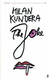 The Joke by Milan Kundera