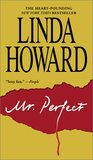 Mr. Perfect by Linda Howard