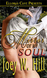 Mirror of My Soul (Nature of Desire, #4)