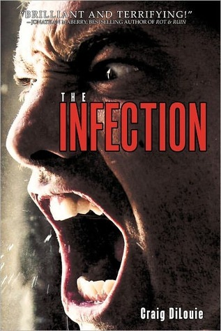 http://www.barnesandnoble.com/w/infection-craig-dilouie/1101168159?ean=9781934861653