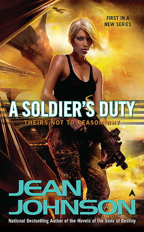 http://nocturnalbookreviews.blogspot.com/2013/03/military-sci-fi-review-soldiers-duty-by.html