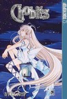 Chobits, Vol. 03