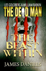 The Beast Within (The Dead Man, #7)