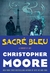 Sacre Bleu: A Comedy d'Art (ebook)