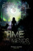Time Mends: Timber Wolves (Paperback)