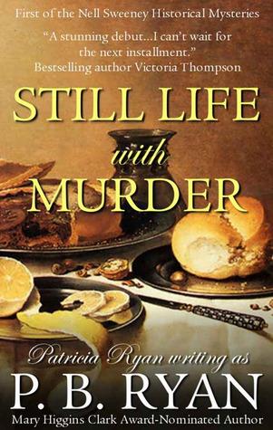 https://www.goodreads.com/book/show/8617138-still-life-with-murder