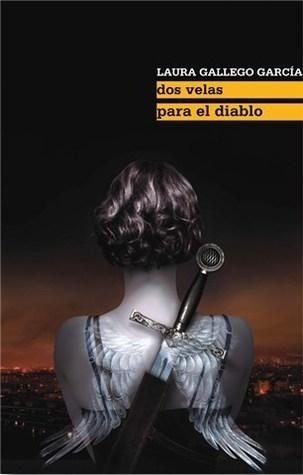 https://www.goodreads.com/book/show/10054527-dos-velas-para-el-diablo