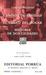 Canción de Navidad, El Grillo del Hogar, Historia de Dos Ciudades.