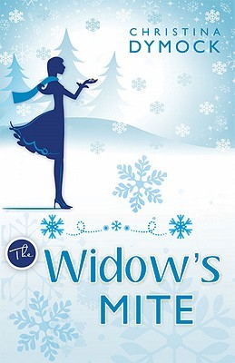 The Widow's Mite