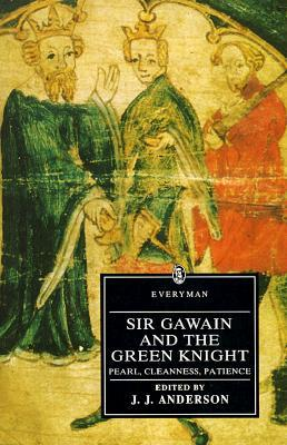 Symbolism in Sir Gawain and the Green Knight