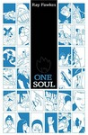 One Soul HC