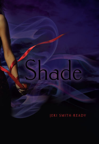 Book Review: Shade