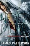 Nevermore by James Patterson