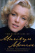 The Secret Life of Marilyn Monroe (Kindle Edition)