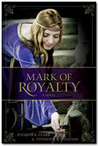Mark of Royalty