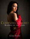 Cleopatra's Secret by Lydia Storm