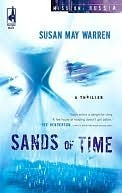 Sands Of Time (Steeple Hill Cafe)