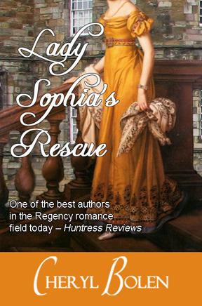 novels romance Erotic regency