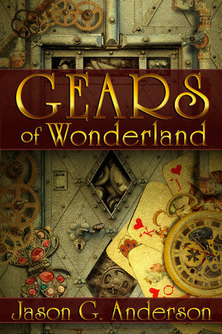 Gears of Wonderland