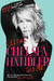 Lies that Chelsea Handler Told Me (Kindle Edition)
