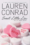 Sweet Little Lies (L.A. Candy, #2)