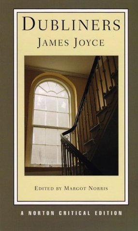 An Encounter by James Joyce