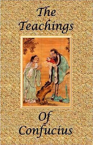 teachings in confucianism