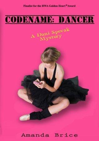 Codename: Dancer