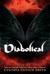 Diabolical (Kindle Edition)