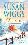 Fireside (Lakeshore Chronicles, #5)