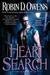 Heart Search (Celta's Heartmates, #10)