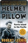 Helmet For My Pillow (Military History