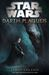 Star Wars: Darth Plagueis (Kindle Edition)