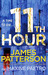 11th Hour (Women's Murder C...