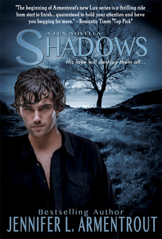 shadows, lux, jennifer armentrout