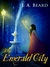 The Emerald City (Osland Tr...