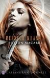 Potion macabre (Rebecca Kean, #3)