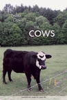 The Cows by Lydia Davis