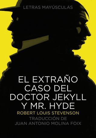 http://lectorlobo.blogspot.com/2016/04/el-extrano-caso-del-dr-jekyll-y-mr-hyde.html
