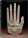 The Book of Symbols by Ami Ronnberg