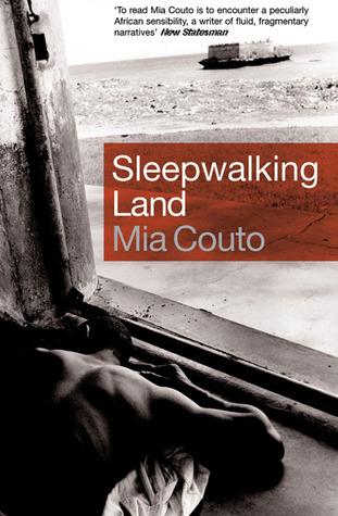 Sleepwalking Land