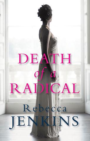 Death of a Radical