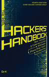The Real Hackers' Handbook