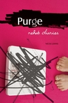 Purge by Nicole J. Johns