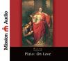Plato: On Love price comparison at Flipkart, Amazon, Crossword, Uread, Bookadda, Landmark, Homeshop18
