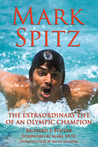Mark Spitz by Richard J. Foster