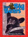 Those Big Bears price comparison at Flipkart, Amazon, Crossword, Uread, Bookadda, Landmark, Homeshop18
