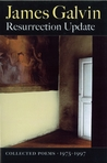 Resurrection Update: Collected Poems, 1975-1997