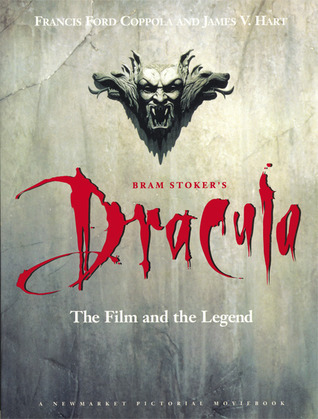 the appeal of bram stokers dracula to the modern reader Twilight v dracula: vampires – readers' responses  vampires are supposed to be frightening and a good part of their appeal should comes from the thrill of fear  so too is bram stoker's .