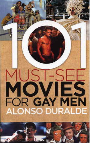 Must See Movies For Gay Men 93